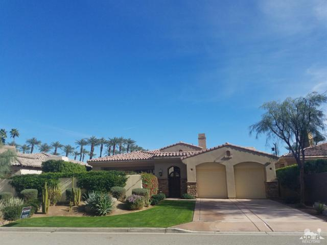 46638 Bradshaw Trail, La Quinta, CA 92253 (MLS #218002062) :: Deirdre Coit and Associates