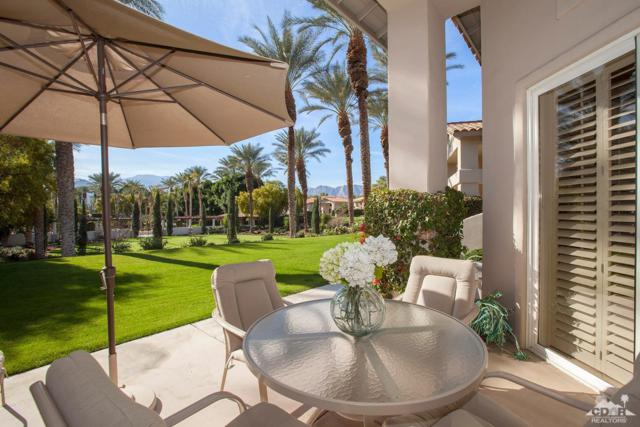 48020 Via Vallarta, La Quinta, CA 92253 (MLS #218002086) :: Brad Schmett Real Estate Group
