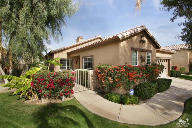 79824 Bethpage Avenue, Indio, CA 92201 (MLS #218002164) :: Brad Schmett Real Estate Group