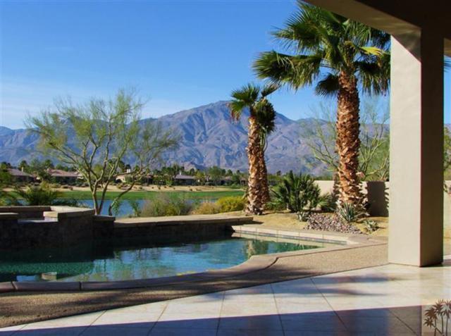 81675 Brown Deer Park, La Quinta, CA 92253 (MLS #218002168) :: Brad Schmett Real Estate Group