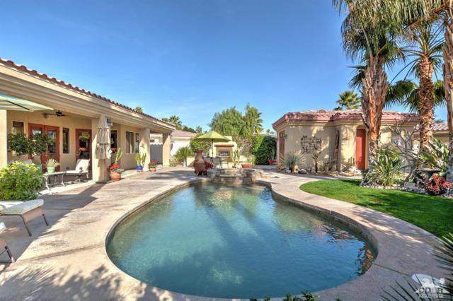 40970 Sandpiper Court W, Palm Desert, CA 92260 (MLS #218002170) :: Brad Schmett Real Estate Group