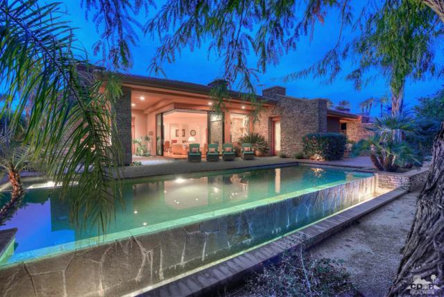 79560 Via Sin Cuidado, La Quinta, CA 92253 (MLS #218002172) :: Brad Schmett Real Estate Group
