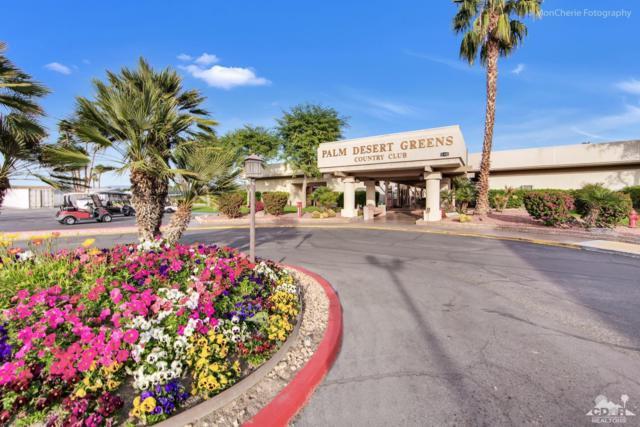 73405 Haystack Mountain Drive, Palm Desert, CA 92260 (MLS #218002186) :: Brad Schmett Real Estate Group