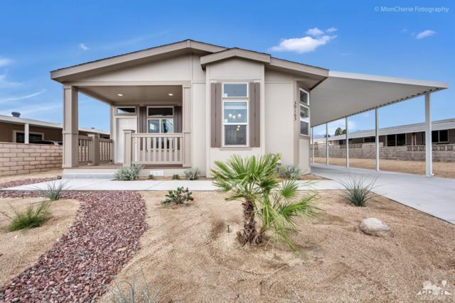 39163 Desert Greens Drive E, Palm Desert, CA 92260 (MLS #218002198) :: Brad Schmett Real Estate Group