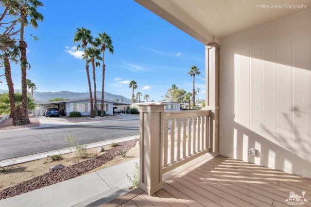 73038 Cabazon Peak Drive, Palm Desert, CA 92260 (MLS #218002204) :: Brad Schmett Real Estate Group