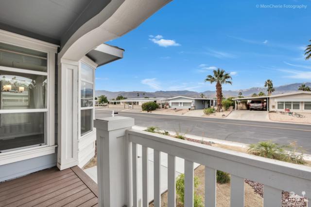 39320 Desert Greens Drive E, Palm Desert, CA 92260 (MLS #218002212) :: Brad Schmett Real Estate Group