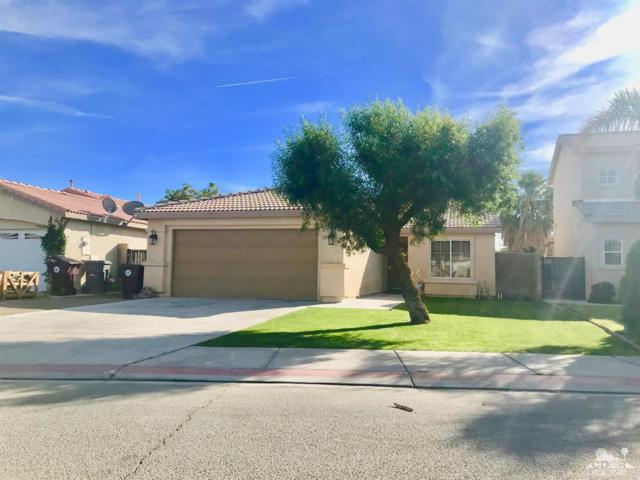50500 Jalisco Avenue, Coachella, CA 92236 (MLS #218002234) :: Brad Schmett Real Estate Group