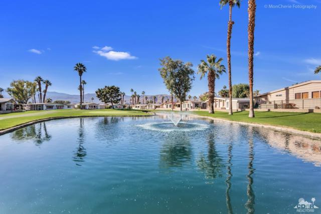 42361 Sutters Mill Road, Palm Desert, CA 92260 (MLS #218002242) :: The John Jay Group - Bennion Deville Homes