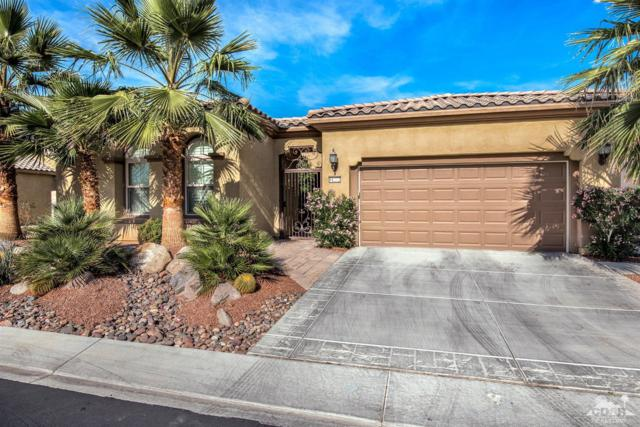 81272 Avenida Colonias, Indio, CA 92203 (MLS #218002272) :: Brad Schmett Real Estate Group