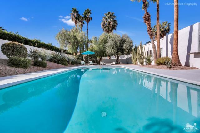 72960 Grapevine Street, Palm Desert, CA 92260 (MLS #218002276) :: Brad Schmett Real Estate Group