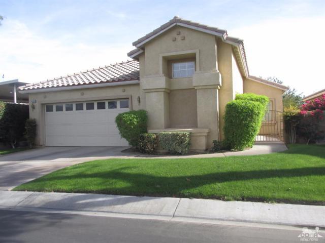 45154 Crystal Springs Drive, Indio, CA 92201 (MLS #218002306) :: Brad Schmett Real Estate Group