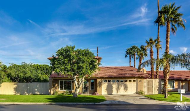 82322 Gable Drive, Indio, CA 92201 (MLS #218002338) :: Brad Schmett Real Estate Group