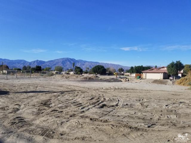 0 Calle Camacho, Coachella, CA 92236 (MLS #218002346) :: Hacienda Group Inc