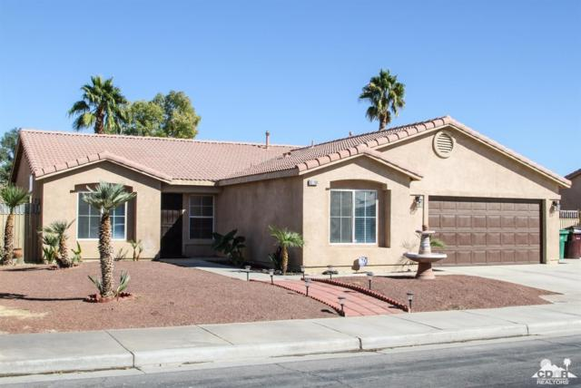 83202 Albion Drive, Indio, CA 92201 (MLS #218002362) :: Brad Schmett Real Estate Group