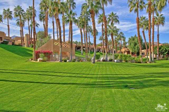 73479 Poinciana Place, Palm Desert, CA 92260 (MLS #218002386) :: The John Jay Group - Bennion Deville Homes