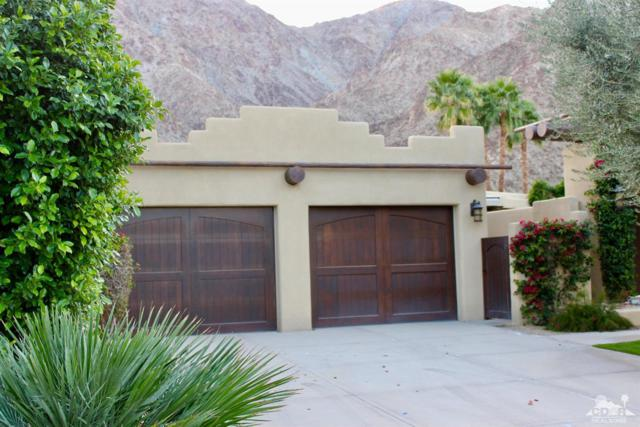49095 Calle Flora, La Quinta, CA 92253 (MLS #218002392) :: Brad Schmett Real Estate Group