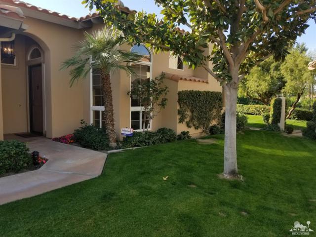 48375 Casita Drive, La Quinta, CA 92253 (MLS #218002416) :: Brad Schmett Real Estate Group