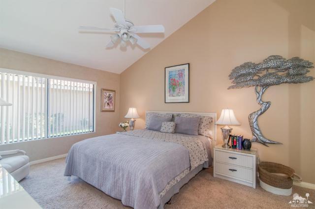 323 San Remo Street, Palm Desert, CA 92260 (MLS #218002456) :: Brad Schmett Real Estate Group