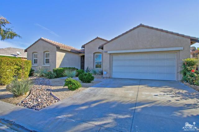 49604 Sherman Drive, Indio, CA 92201 (MLS #218002460) :: Brad Schmett Real Estate Group