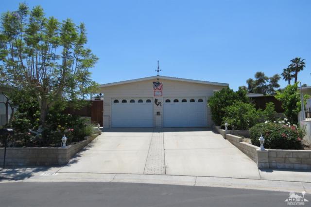 38261 Pigeon Springs Drive, Palm Desert, CA 92260 (MLS #218002492) :: Brad Schmett Real Estate Group