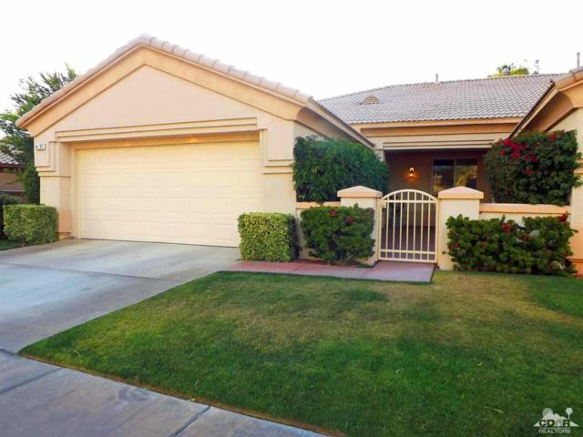44357 Royal Lytham Drive, Indio, CA 92201 (MLS #218002516) :: Brad Schmett Real Estate Group
