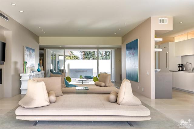 177 Westlake Drive, Palm Springs, CA 92264 (MLS #218002534) :: Brad Schmett Real Estate Group