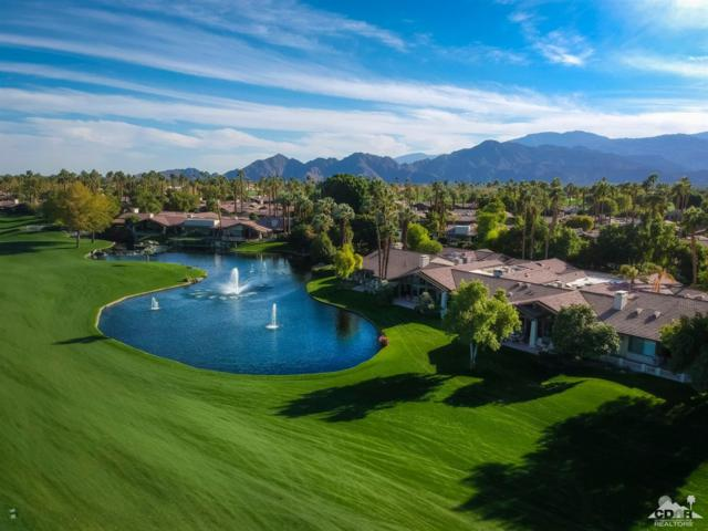 220 Wagon Wheel Road, Palm Desert, CA 92211 (MLS #218002618) :: Brad Schmett Real Estate Group