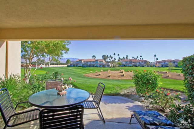 78089 Cobalt Court, La Quinta, CA 92253 (MLS #218002638) :: Brad Schmett Real Estate Group