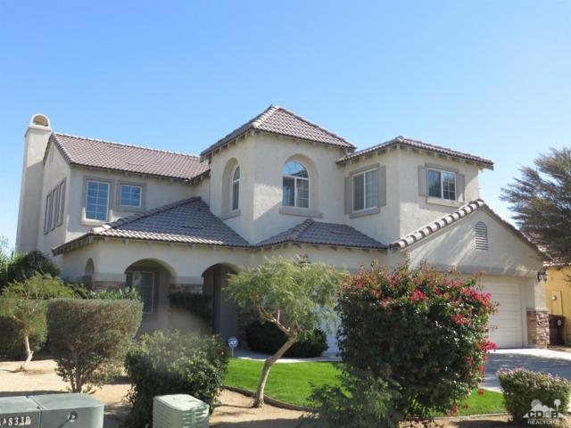 50230 Paseo Cadiz, Coachella, CA 92236 (MLS #218002752) :: Brad Schmett Real Estate Group