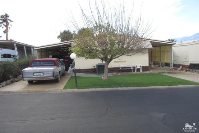 15500 Bubbling Wells Road #222, Desert Hot Springs, CA 92241 (MLS #218002770) :: Team Wasserman