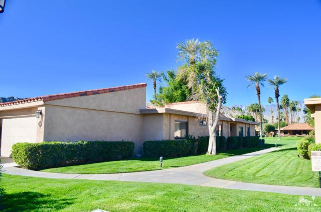 14 La Cerra Drive, Rancho Mirage, CA 92270 (MLS #218002810) :: Brad Schmett Real Estate Group