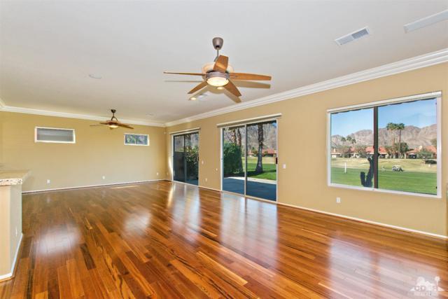 78236 Calle Las Ramblas, La Quinta, CA 92253 (MLS #218002862) :: The John Jay Group - Bennion Deville Homes