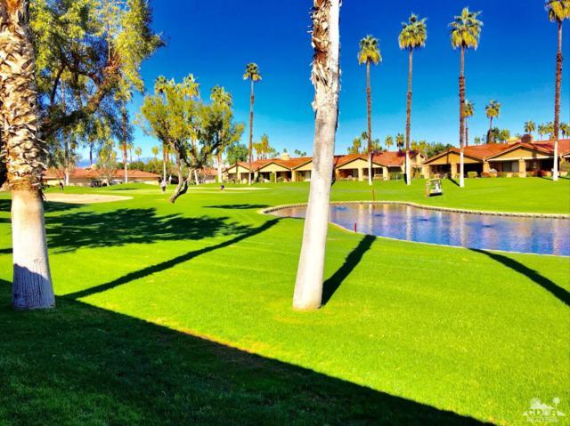 154 Camino Arroyo S, Palm Desert, CA 92260 (MLS #218002896) :: Brad Schmett Real Estate Group