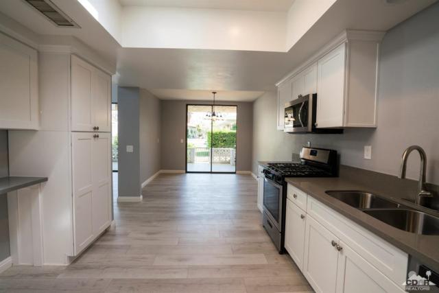 1565 Paseo Vida Court, Palm Springs, CA 92264 (MLS #218002966) :: Brad Schmett Real Estate Group
