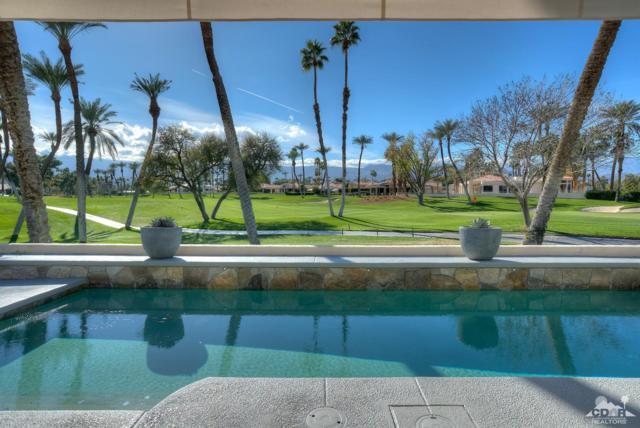 44838 Santa Rosa Court, Indian Wells, CA 92210 (MLS #218003036) :: The John Jay Group - Bennion Deville Homes