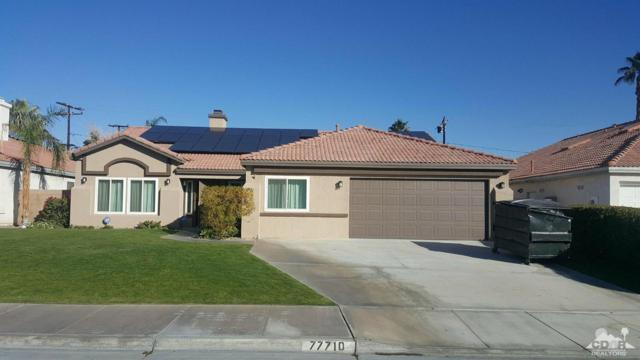 77710 Missouri Drive, Palm Desert, CA 92211 (MLS #218003040) :: Brad Schmett Real Estate Group