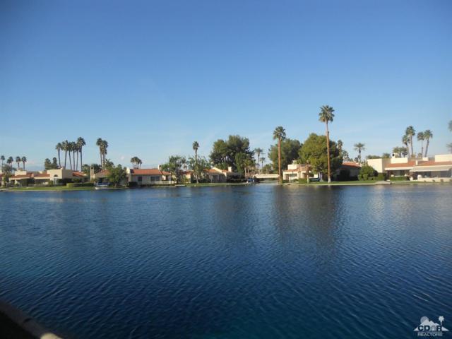 94 Lakeshore Drive Drive, Rancho Mirage, CA 92270 (MLS #218003216) :: The John Jay Group - Bennion Deville Homes