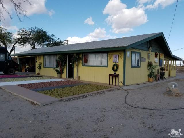 2497 Shore Isle Avenue, Thermal, CA 92274 (MLS #218003270) :: Brad Schmett Real Estate Group
