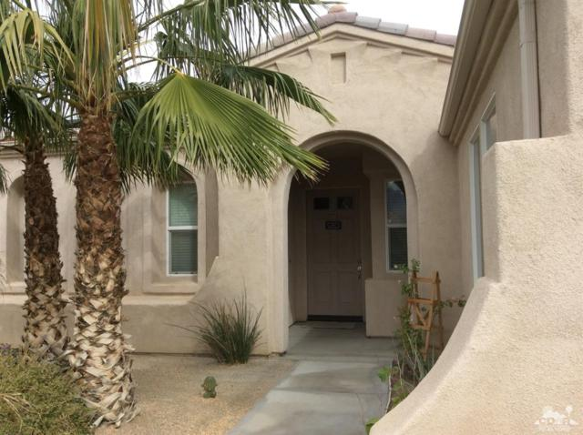 68480 Madrid Road, Cathedral City, CA 92234 (MLS #218003420) :: Brad Schmett Real Estate Group