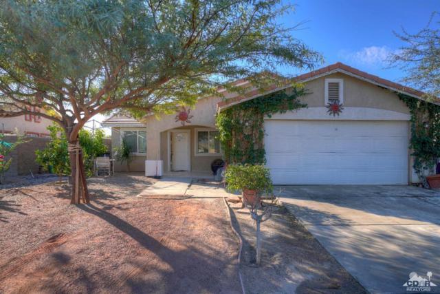 85833 Avenida Aleenah, Coachella, CA 92236 (MLS #218003504) :: Brad Schmett Real Estate Group
