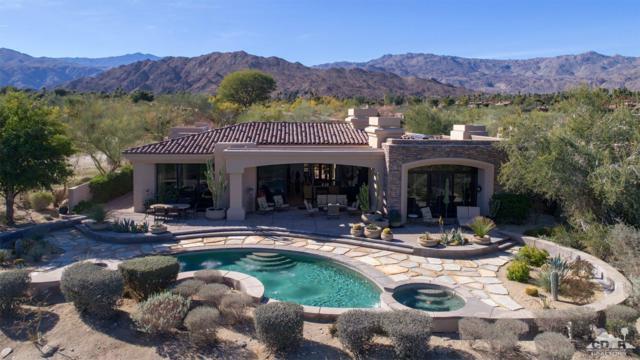 73912 Desert Garden Trail, Palm Desert, CA 92260 (MLS #218003514) :: Brad Schmett Real Estate Group