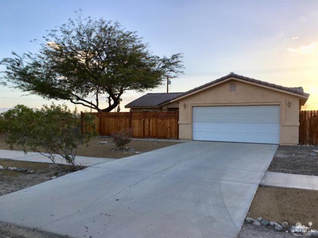 2846 Midas Avenue, Thermal, CA 92274 (MLS #218003618) :: Brad Schmett Real Estate Group