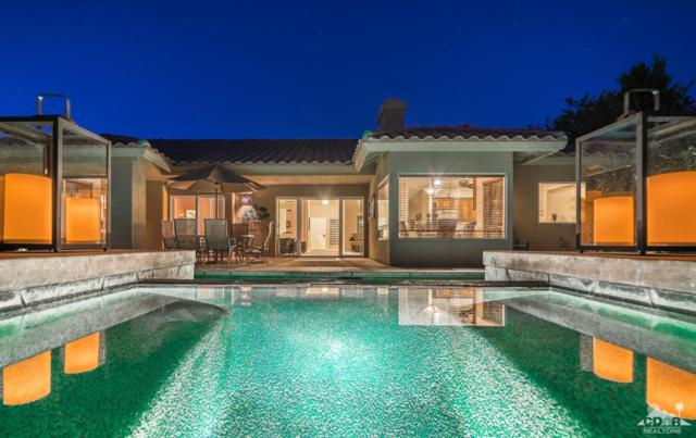 77611 Carinda Court, Palm Desert, CA 92211 (MLS #218003644) :: The John Jay Group - Bennion Deville Homes