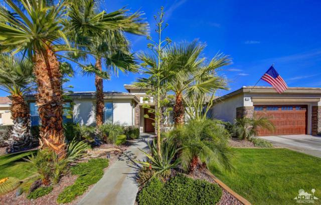 82806 Vincent Drive, Indio, CA 92203 (MLS #218003816) :: Brad Schmett Real Estate Group