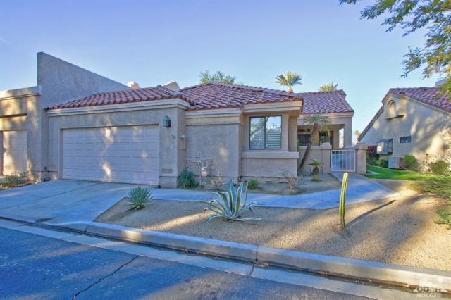 41793 Preston Trail 19-21, Palm Desert, CA 92211 (MLS #218003842) :: Brad Schmett Real Estate Group