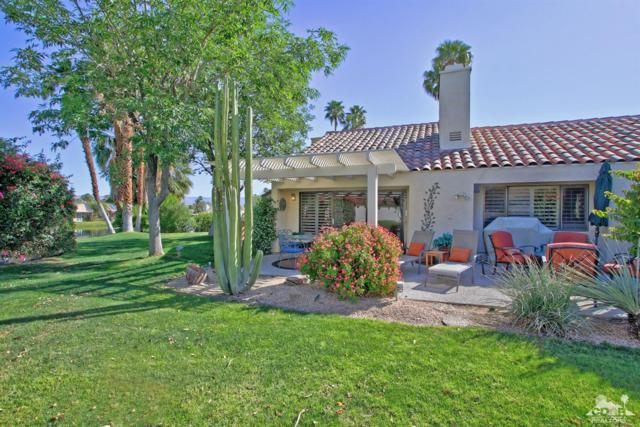 464 Sunningdale Drive, Rancho Mirage, CA 92270 (MLS #218004026) :: Brad Schmett Real Estate Group