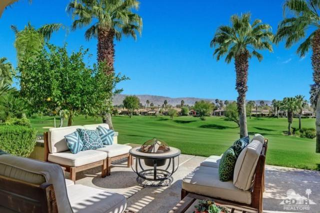 733 Mission Creek Drive, Palm Desert, CA 92211 (MLS #218004040) :: Brad Schmett Real Estate Group