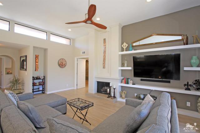 48228 Vista De Nopal, La Quinta, CA 92253 (MLS #218004044) :: Brad Schmett Real Estate Group