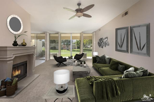 130 Eastlake Drive, Palm Springs, CA 92264 (MLS #218004050) :: Brad Schmett Real Estate Group