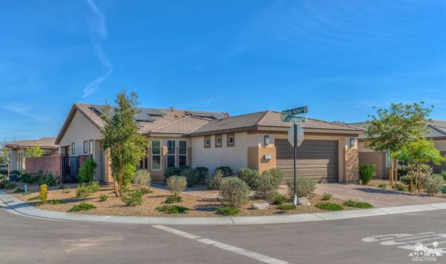 51450 Clubhouse Drive, Indio, CA 92201 (MLS #218004086) :: Deirdre Coit and Associates